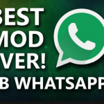 Download GBWhatsapp For Android Devices 2019 Latest Version